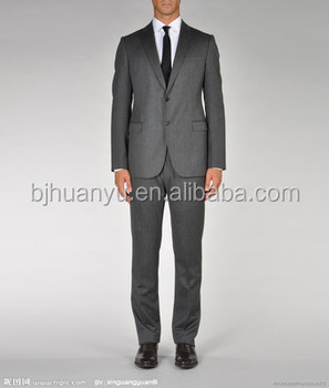 2017 new design OEM Service Supply Type and Men suits