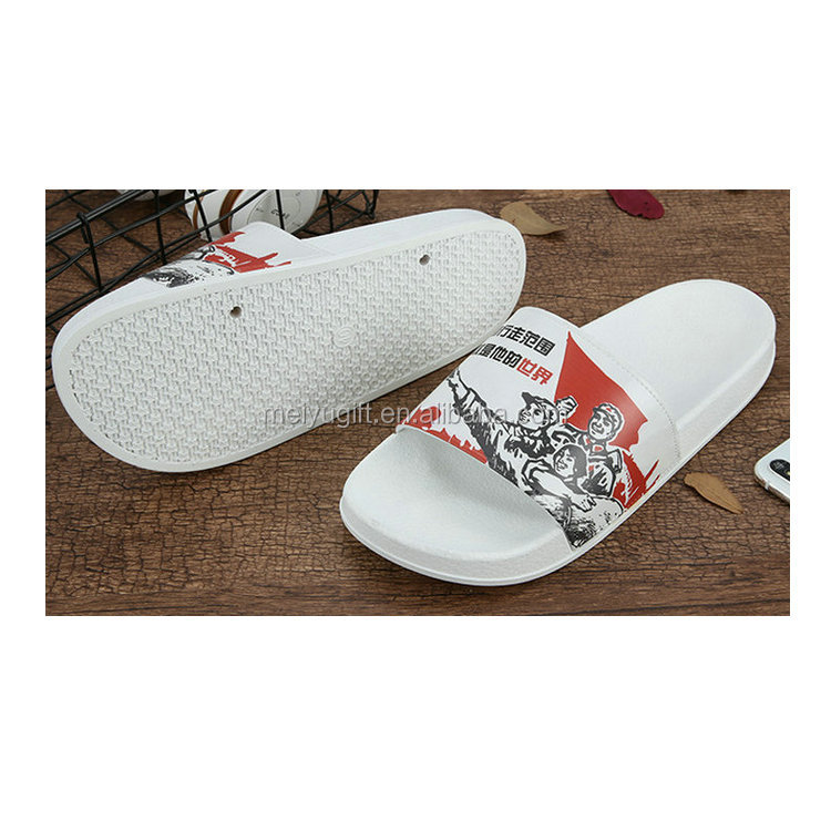 7a5cca4dcb9a2 China Shower Sandals, China Shower Sandals Manufacturers and Suppliers on  Alibaba.com
