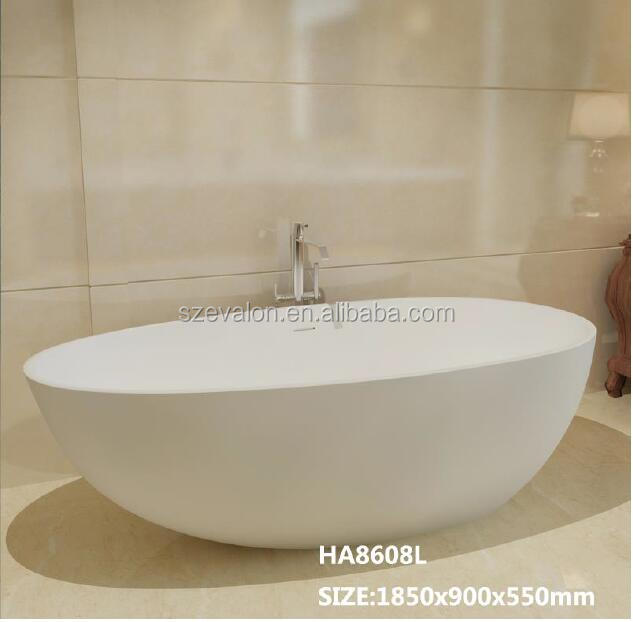 American Standard Bathtubs,Cultured Marble Freestanding Bathtub ...