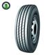 AENEAS band truck tyre 315/80R22.5 used farm tractor tires