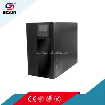 3kva 2 4kw 220v 19v Dc Ups Inverter Circuit Diagram Mini Ups 5 Volt