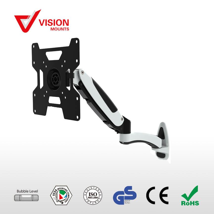 Vm Pt01 D 10 Hight Adjustable Fashion Mobile Projector