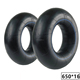6.50*16 650*16 6.50/16 650/16 650.16 butyl inner tube used on BIAS or Radial tyre of PCR passenger car light truck or OTR