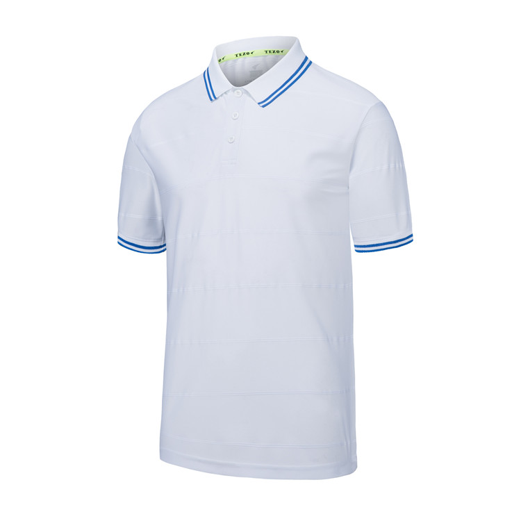 10c8d7a684f More Products. Customize Your Own Logo New Model Polo Collar Football Shirt  ...
