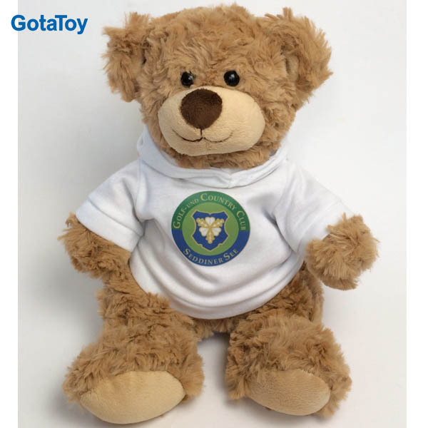 Buy Cheap China teddy bear stuffed Products, Find China teddy bear ...