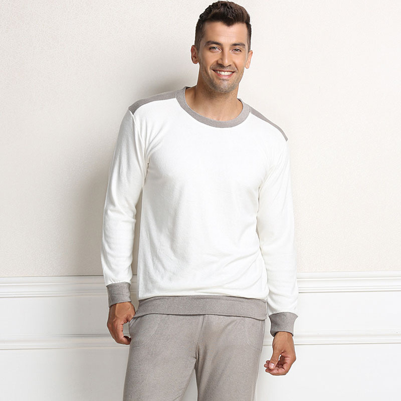 Cheap Most Comfortable Pajamas, find Most Comfortable Pajamas ...
