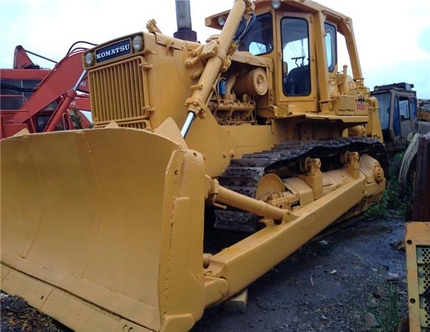 China D155a Bulldozer, China D155a Bulldozer Manufacturers