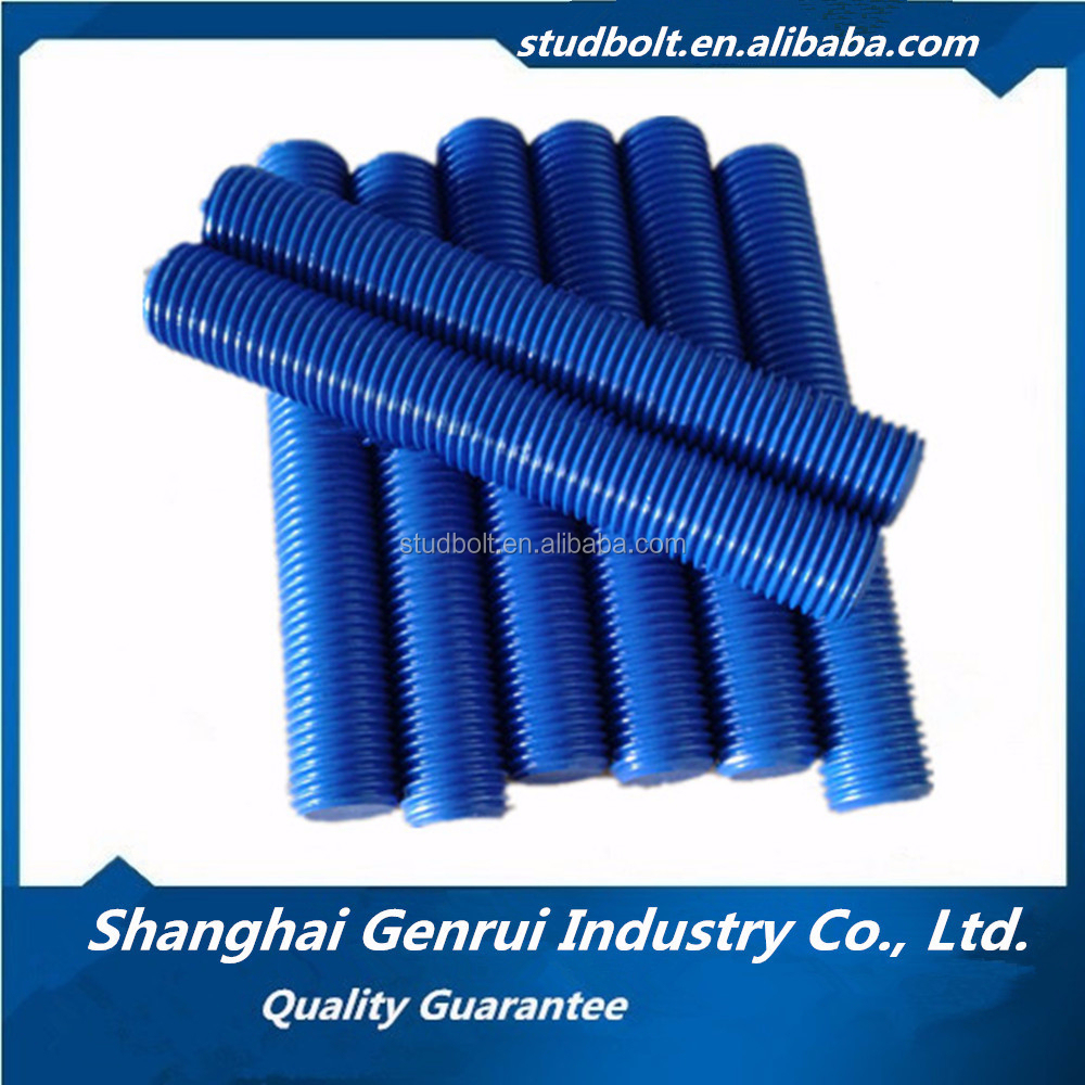 Grades Of Nylon Are Available 62