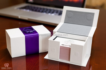 High Quality Business Card Boxes Wholesale Buy Business Card Boxes