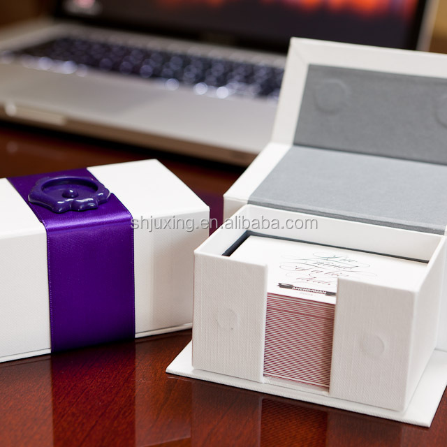 Business cards box source quality business cards box from global high quality business card boxes wholesale colourmoves