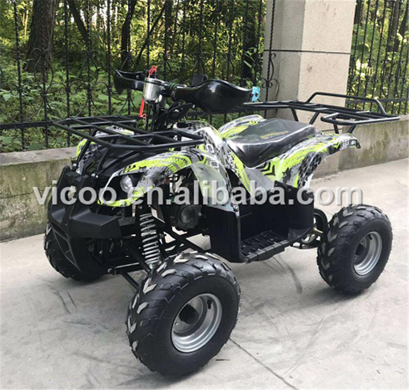Quadski For Sale >> 110cc Atv 4x4 Quadski Atv For Sale 200 Buy Quadski Atv For Sale Atv 200 110cc Atv 4x4 Product On Alibaba Com