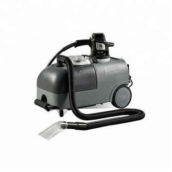 Dry Foam Sofa Upholstery Chair Cleaner Cleaning Machine With Fast