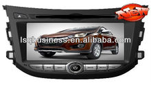 Car MP3 player for Hyundai HB20 with GPS DVD Bluetooth 3D MP4 Radio IPOD,ST-C239 S100 Platform