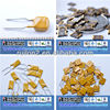 RUEF-135U 30V Dip Fuses/Thermal Protection Ptc Thermistors