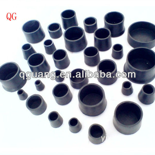 High quality and low price of Rubber tip