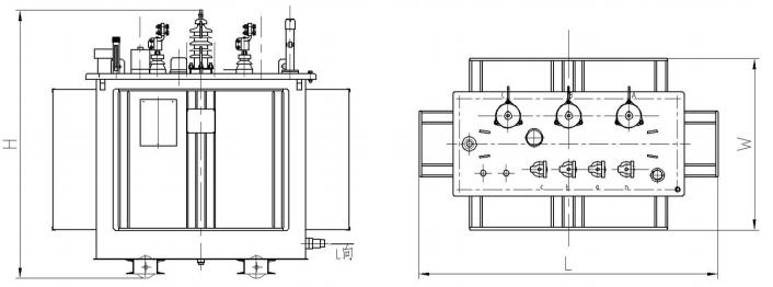 knan transformer electric distribution high voltage 132kv power knan transformer electric distribution high voltage 132kv power transformer suppliers