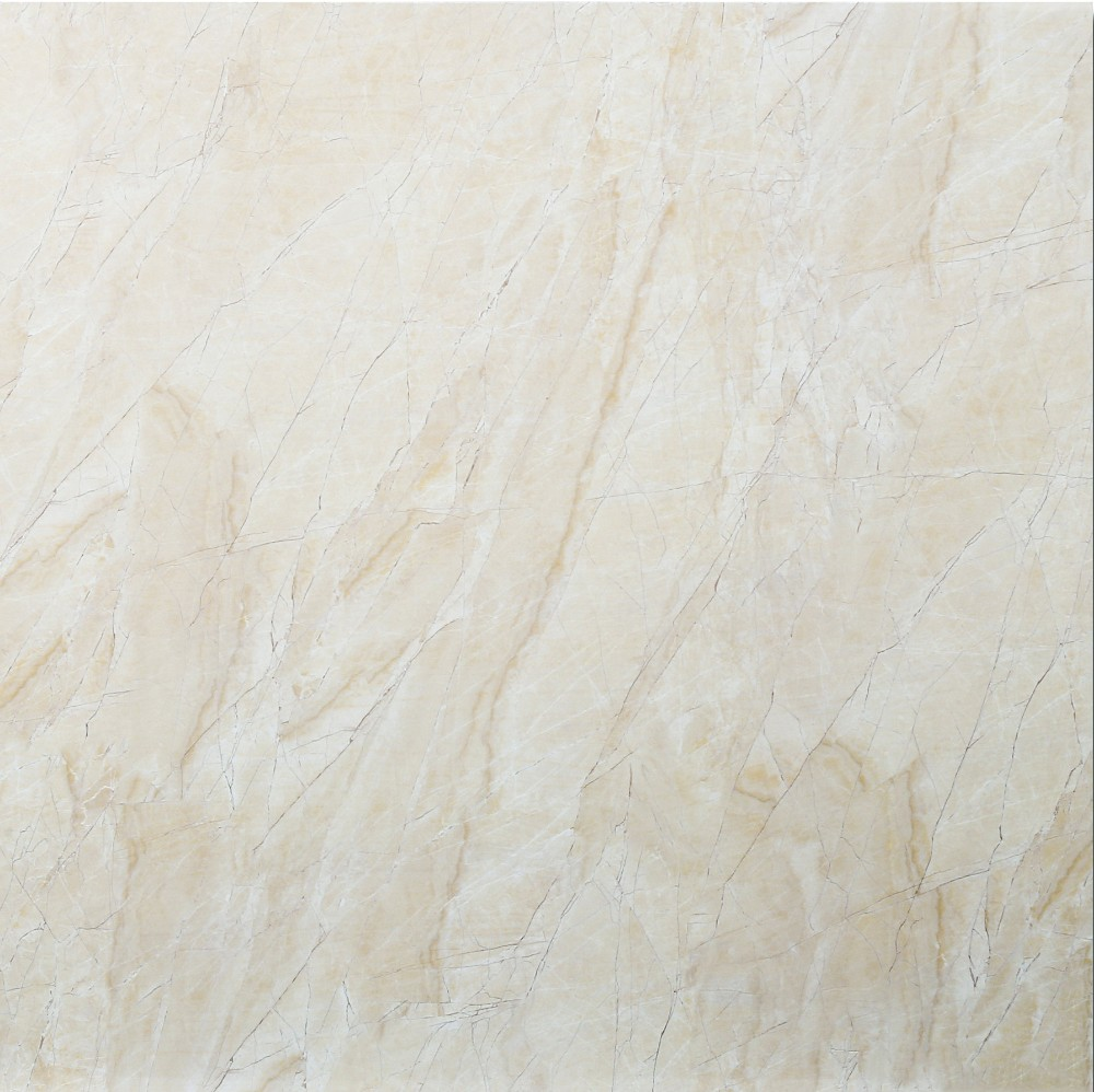 Buy Direct From China Factory Tile 3d Discontinued Floor Flooring Tiles  Bangladesh Price