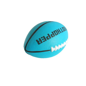New Product Sales Well Promotional custom shape stress ball