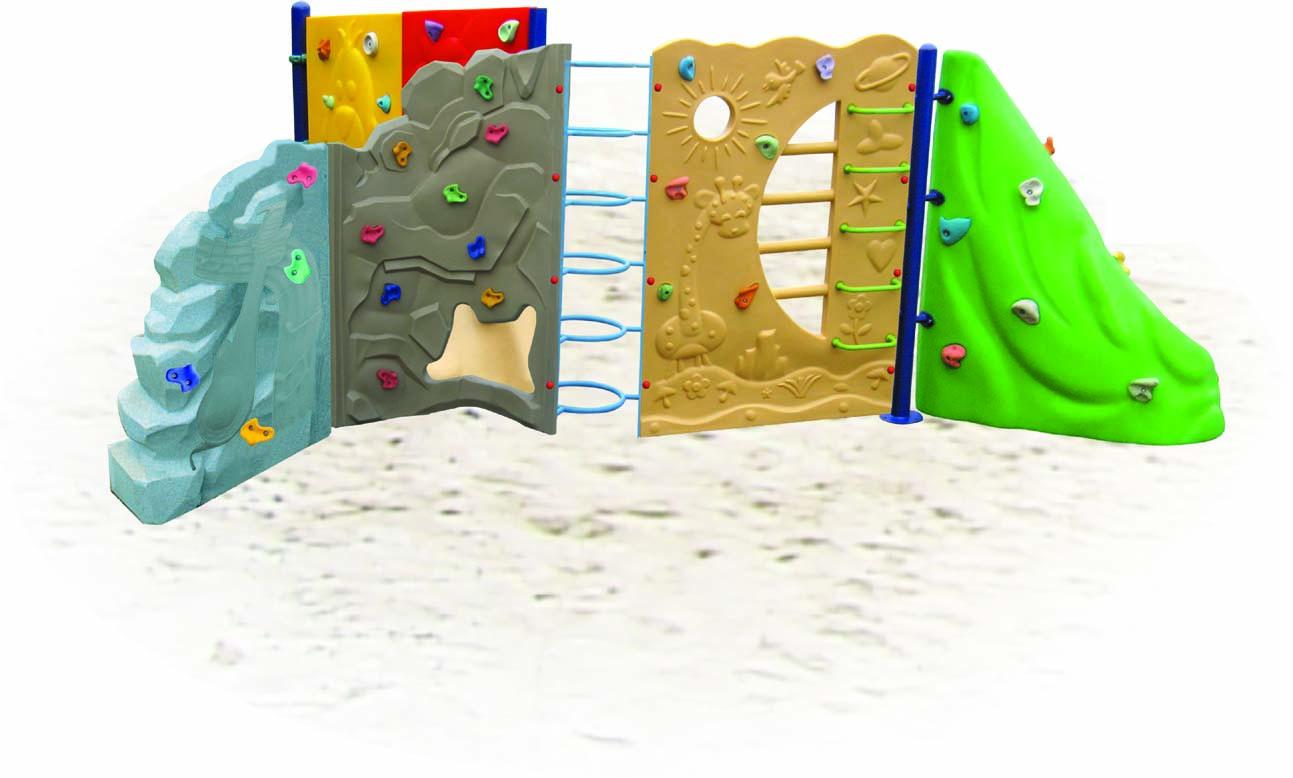 Kletterausrüstung Sale : Langlebig kletterwand for sale felswand hält klettern griffbrett