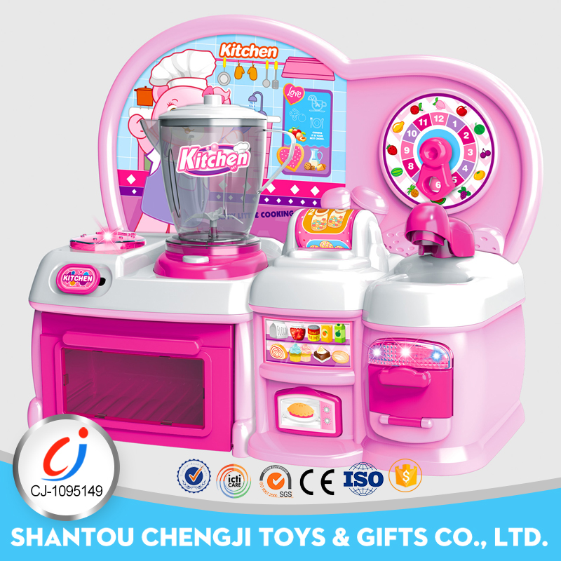best kitchen toys modern comfort toy kitchen modern comfort toy kitchen suppliers