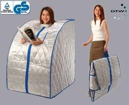 sauna infrarouge traditionnelle sauna portable sauna po le sauna produits th rapeutiques de. Black Bedroom Furniture Sets. Home Design Ideas