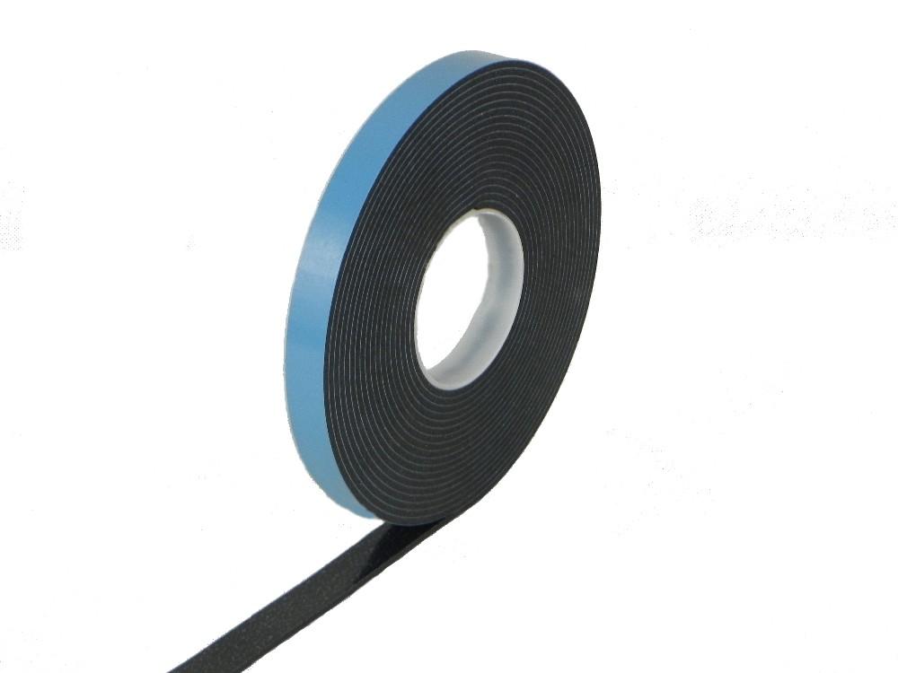 Oven Door Thermal Insulation Rubber Foam Tape Buy