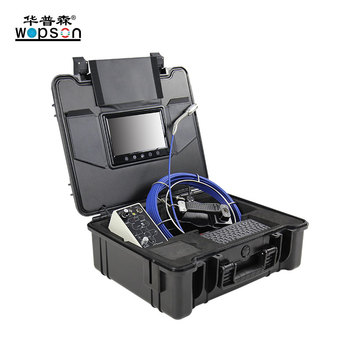 Wopson 30m Inspection Camera System for Air Duct Inspection