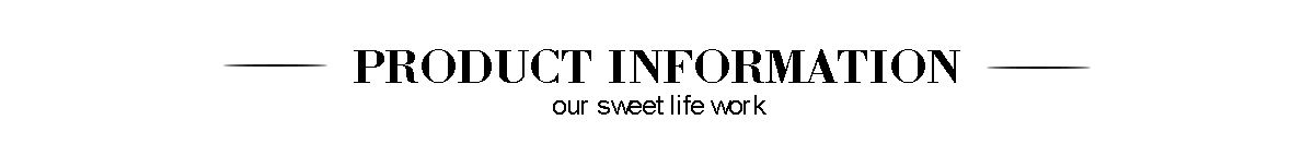 104g نكهة الفواكه متنوعة 26 حرف شكل حلوى غائر