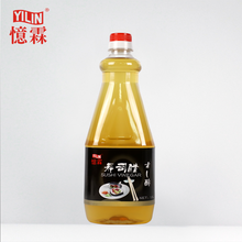 1.1L <span class=keywords><strong>Vinagre</strong></span> de Arroz para o <span class=keywords><strong>produto</strong></span> Japonês sushi doce branco