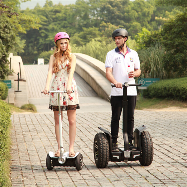 Promotional balance knee scooter, balance e motorcycle
