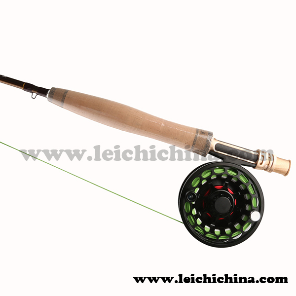 24t carbon best price carbon fly fishing rod buy fly for Best fly fishing rods