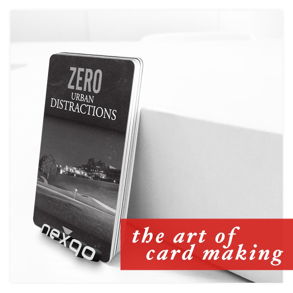 Salon Membership Card, Salon Membership Card Suppliers And Manufacturers At  Alibaba.com  Printable Membership Cards