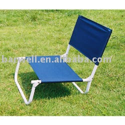 steel low leg folding beach chair buy folding beach chair low sand