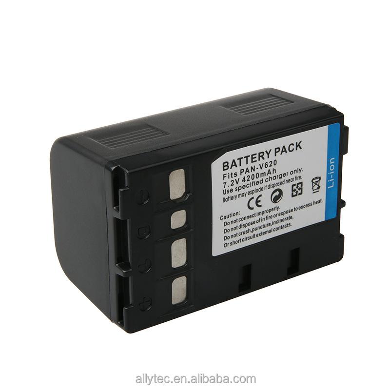 5 x c2e Hoover Sacchetti Per Panasonic mce1010 mce60 mce61 UK STOCK