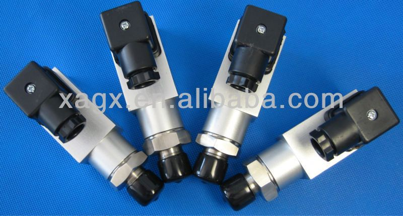 2014 hot sale electric hitachi pressure switch