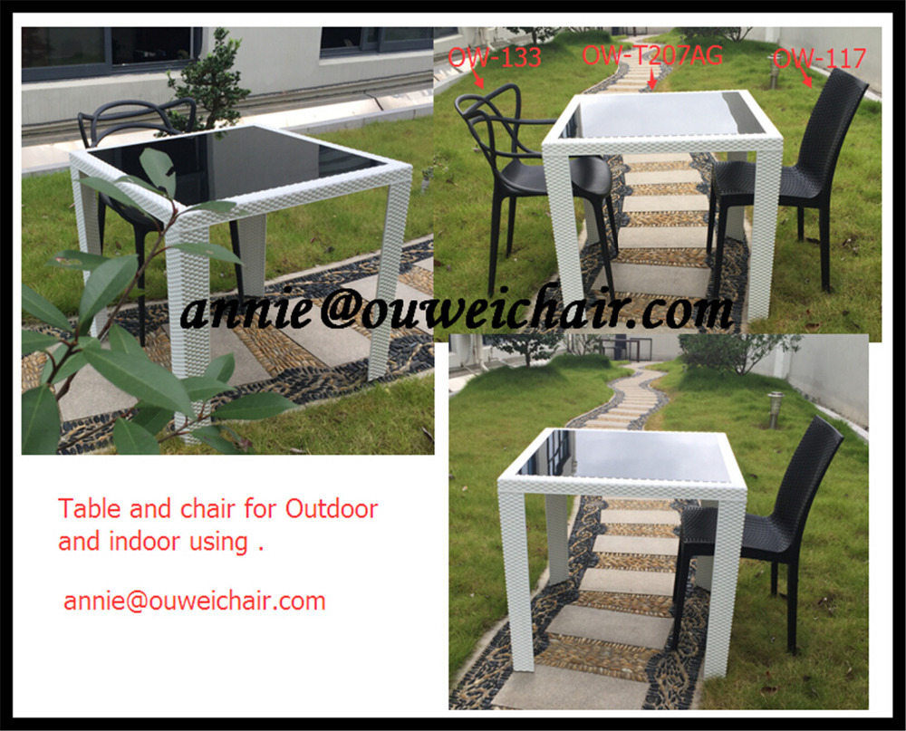 elegant outdoor furniture. elegant outdoor furniture plastic rattan chair