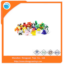 Meistverkauften Produkte <span class=keywords><strong>Pokemon</strong></span> Monster Mini Plastikfigur