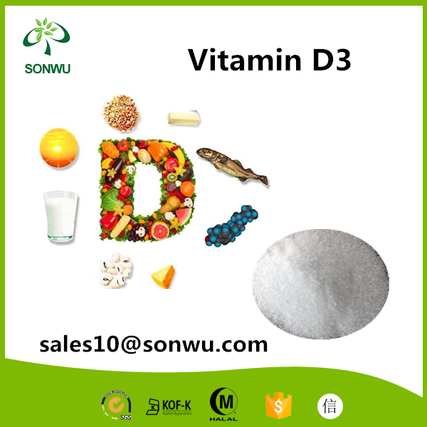 Best selling fruits containing vitamin d3 high purity calcium with vitamin d3