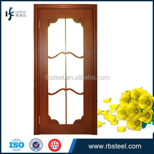 Modern Bathroom Door  Modern Bathroom Door Suppliers and Manufacturers at  Alibaba com. Modern Bathroom Door  Modern Bathroom Door Suppliers and
