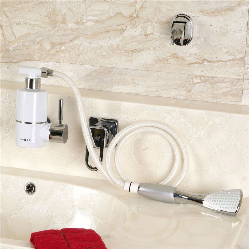 instant electric shower water heater instant electric shower water heater suppliers and at alibabacom