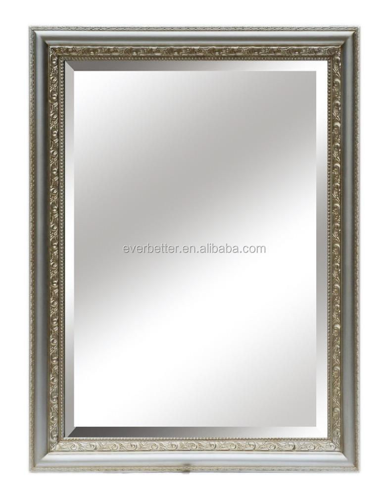 Finden Sie Hohe Qualität 30x40 Bilderrahmen Hersteller und 30x40 ...