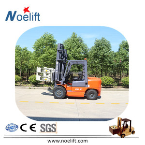 Slung Crane, Slung Crane Suppliers and Manufacturers at Alibaba com