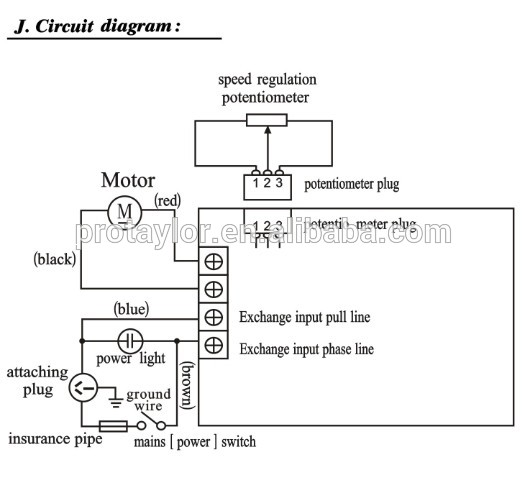 popular latest dough electric hand mixer grinder buy dough rh alibaba com circuit diagram of mixer grinder motor circuit diagram of mixer grinder motor