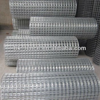 1 2 X 1 Mesh 16 Gauge Galvanized Wire Fence 30 X 10 Buy Galvanized Wire Fence Square Wire Mesh Fence 1 2 Inch Welded Wire Mesh Fence Product On Alibaba Com