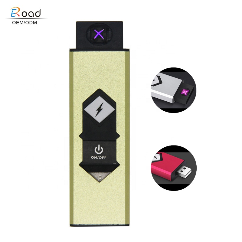 Eroad Metal Plasma Charged Electronic Double Arc Usb Lighter One Piece Sanji Lighter Buy Arc Usb Lighter Plasma Charged Lighter One Piece Sanji Lighter Product On Alibaba Com