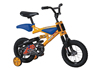 "Colorful New Designe 12"" Child Bicycle Kids bike KB-K-Z097"