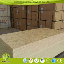 cheap decorative latest building materials