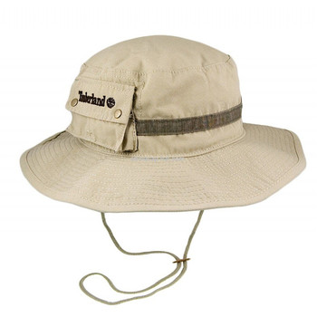 33fab064 China Wholesale Customized Good Quality Bucket Hats With Drawstring ...