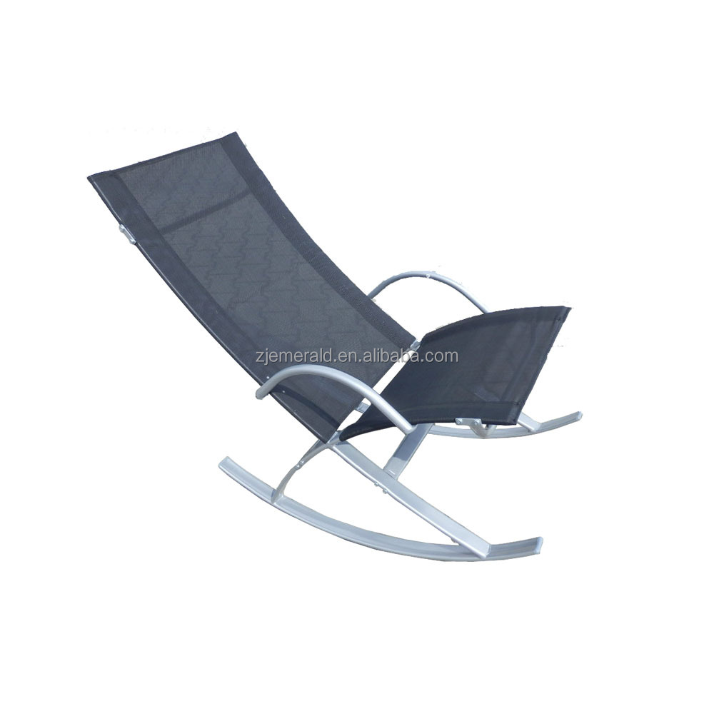 Cheap Outdoor Steel Rocking Beach Chair   Buy Steel Rocking Chair,Rocking  Beach Chair,Beach Chair Outdoor Product On Alibaba.com