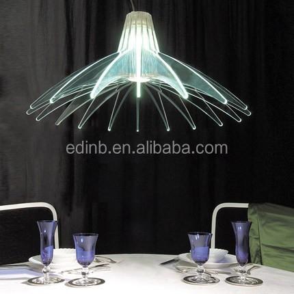 Venta al por mayor diseo lamparas led-Compre online los mejores ...